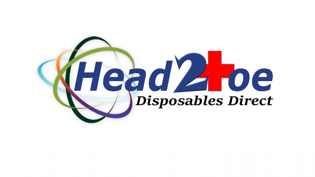 This image has an empty alt attribute; its file name is Head-To-Toe-Disposables-Direct-logo-1024x576.jpg